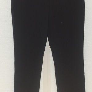 Women's Straignt Leg Pants